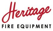 Heritage Fire Equipment